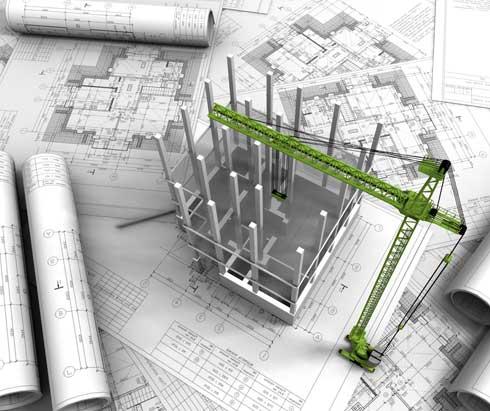 MEP Design/Build