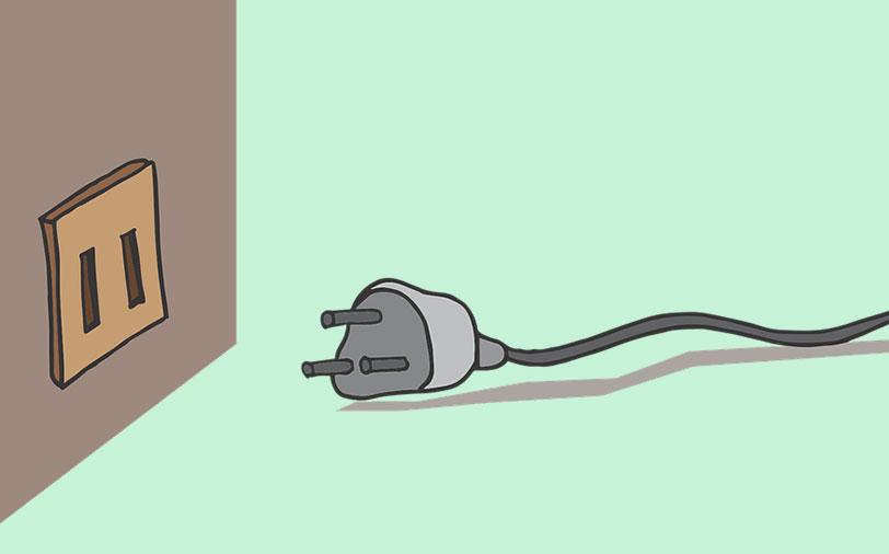 Cords & Plugs